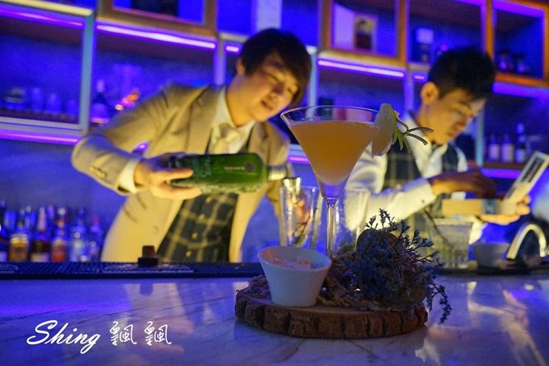 台中酒吧Myth 54.JPG