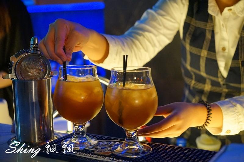 台中酒吧Myth 58.JPG