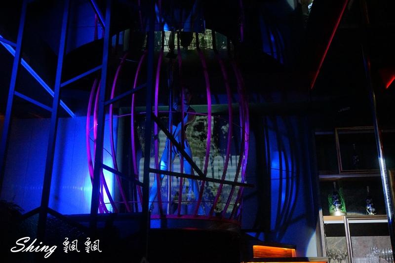 台中酒吧Myth 61.JPG