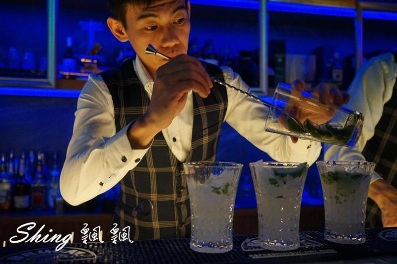 台中酒吧Myth 57.JPG