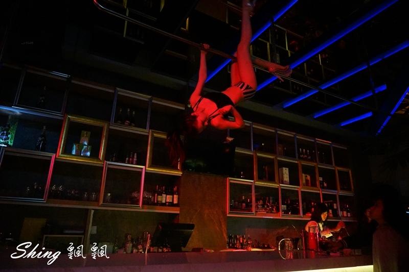台中酒吧Myth 64.JPG