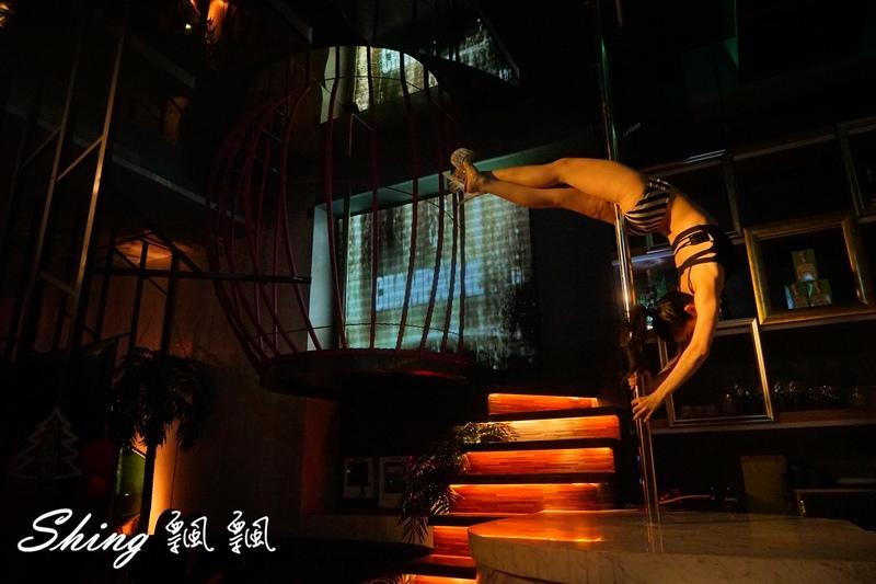 台中酒吧Myth 65.JPG
