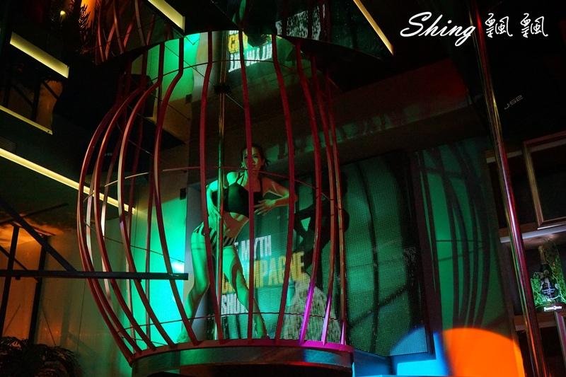 台中酒吧Myth 62.JPG