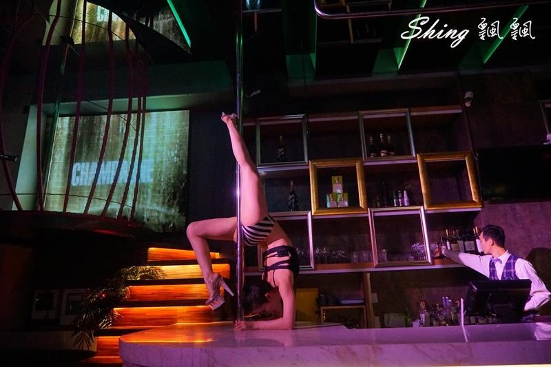 台中酒吧Myth 66.JPG