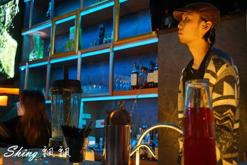 台中酒吧Myth 60.JPG