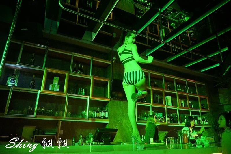 台中酒吧Myth 63.JPG
