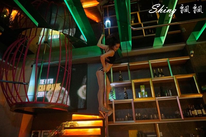 台中酒吧Myth 68.JPG