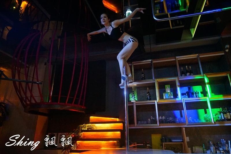 台中酒吧Myth 67.JPG
