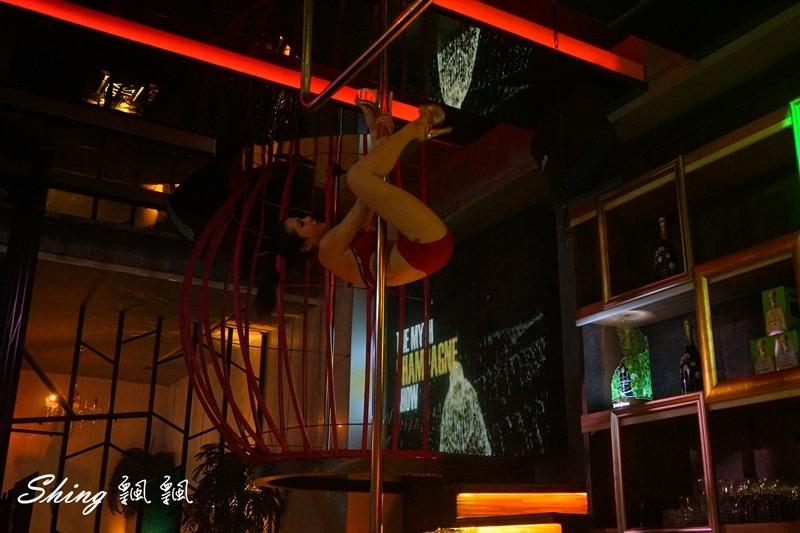 台中酒吧Myth 71.JPG