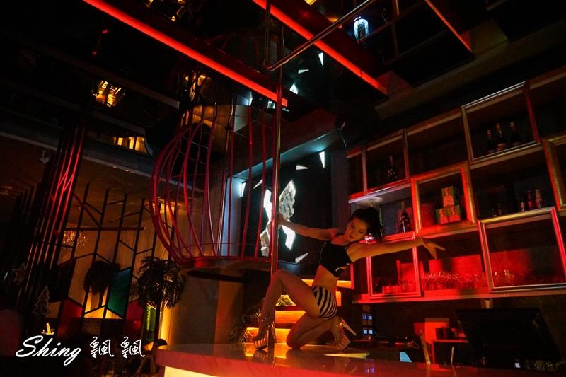 台中酒吧Myth 69.JPG