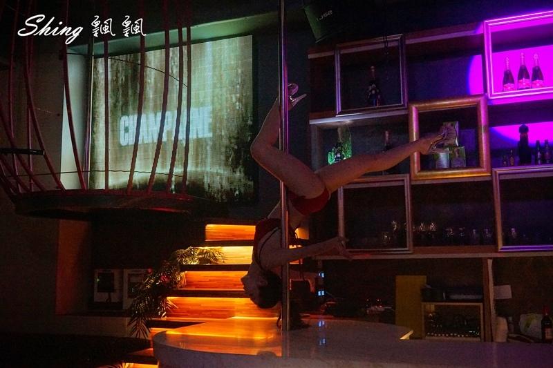 台中酒吧Myth 73.JPG