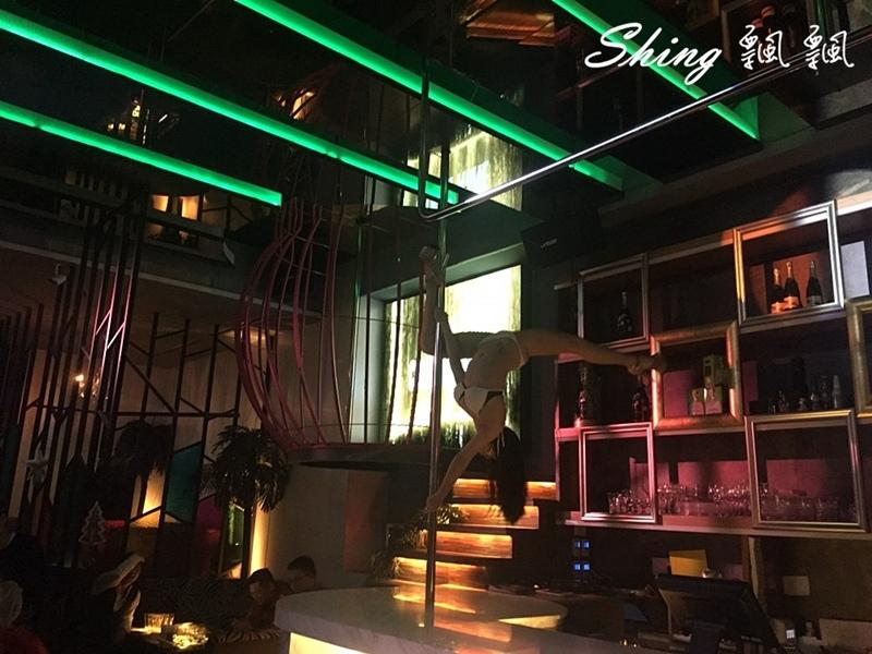 台中酒吧Myth 81.jpg