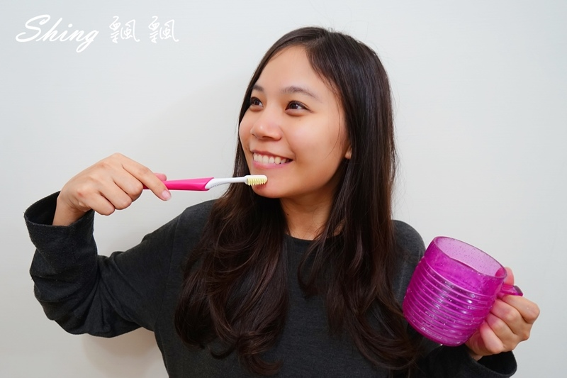 薩寶悠MIT周拋極淨牙刷 17.JPG
