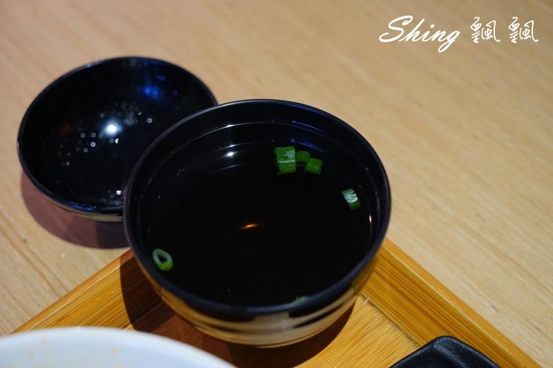 台中烏龍麵一七五同 23.JPG