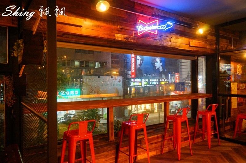 薩克森比利時餐酒館台中旗艦店 07.JPG