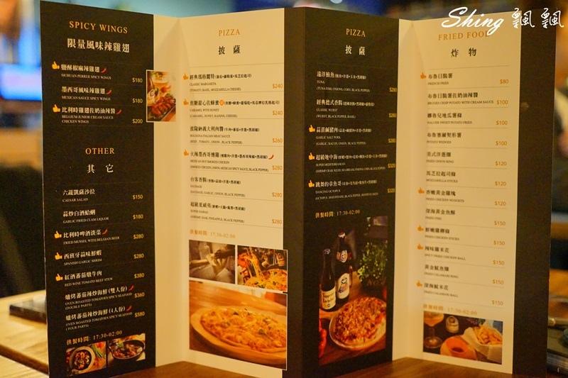 薩克森比利時餐酒館台中旗艦店 10.JPG