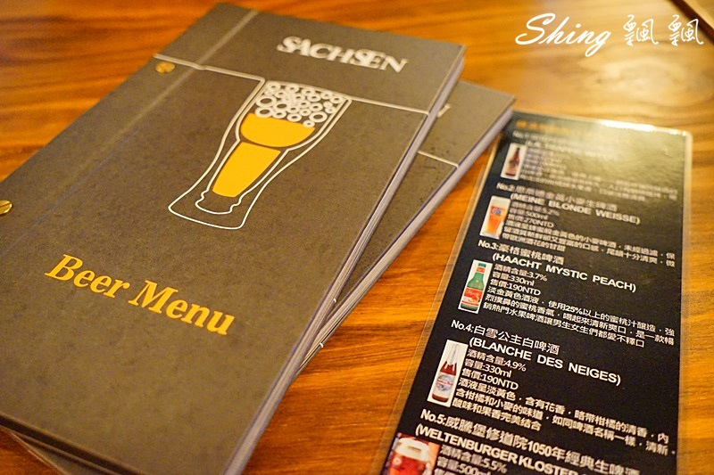 薩克森比利時餐酒館台中旗艦店 11.JPG