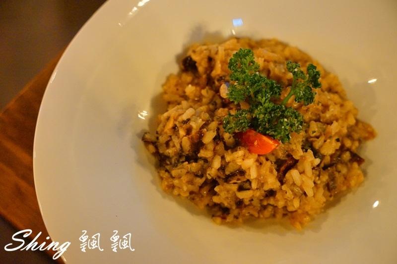 薩克森比利時餐酒館台中旗艦店 16.JPG