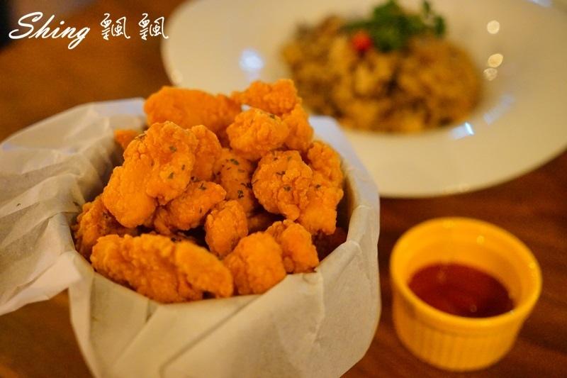 薩克森比利時餐酒館台中旗艦店 18.JPG
