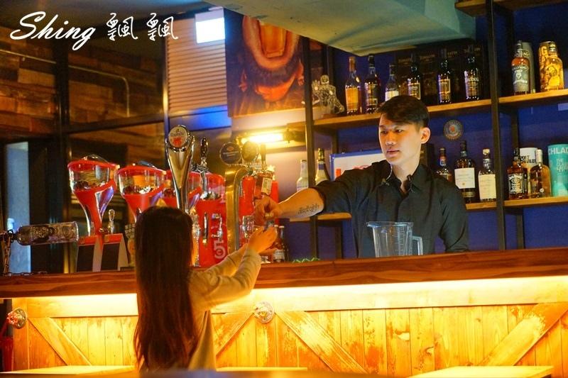 薩克森比利時餐酒館台中旗艦店 29.JPG