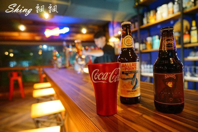 薩克森比利時餐酒館台中旗艦店 31.JPG