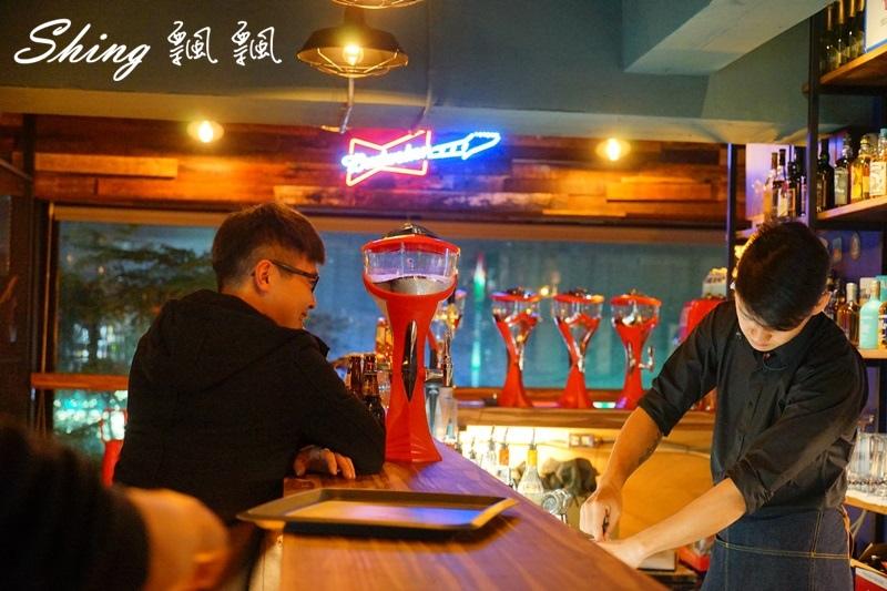 薩克森比利時餐酒館台中旗艦店 40.JPG