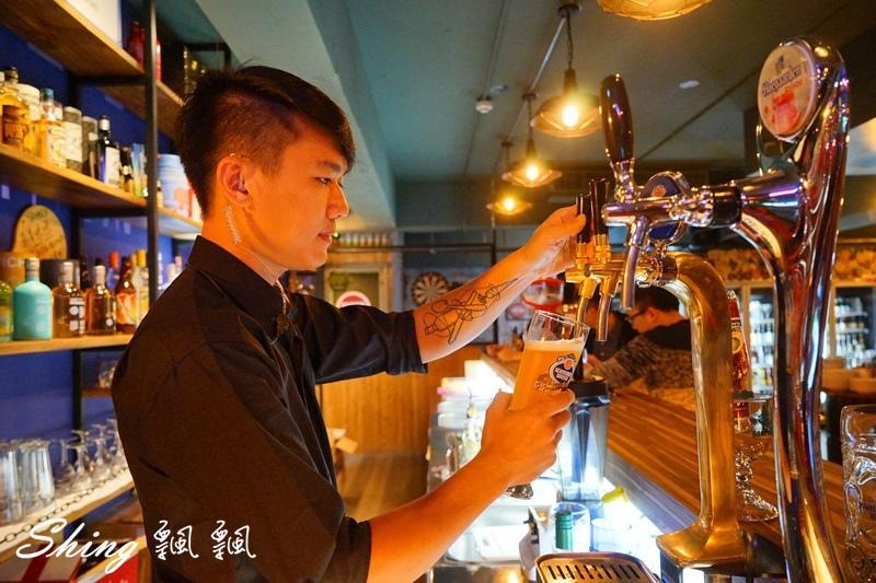 薩克森比利時餐酒館台中旗艦店 43.JPG
