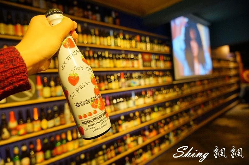 薩克森比利時餐酒館台中旗艦店 44.JPG