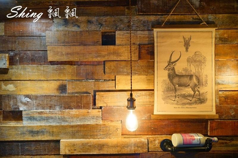 薩克森比利時餐酒館台中旗艦店 47.JPG