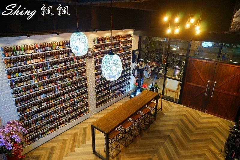 薩克森比利時餐酒館台中旗艦店 48.JPG