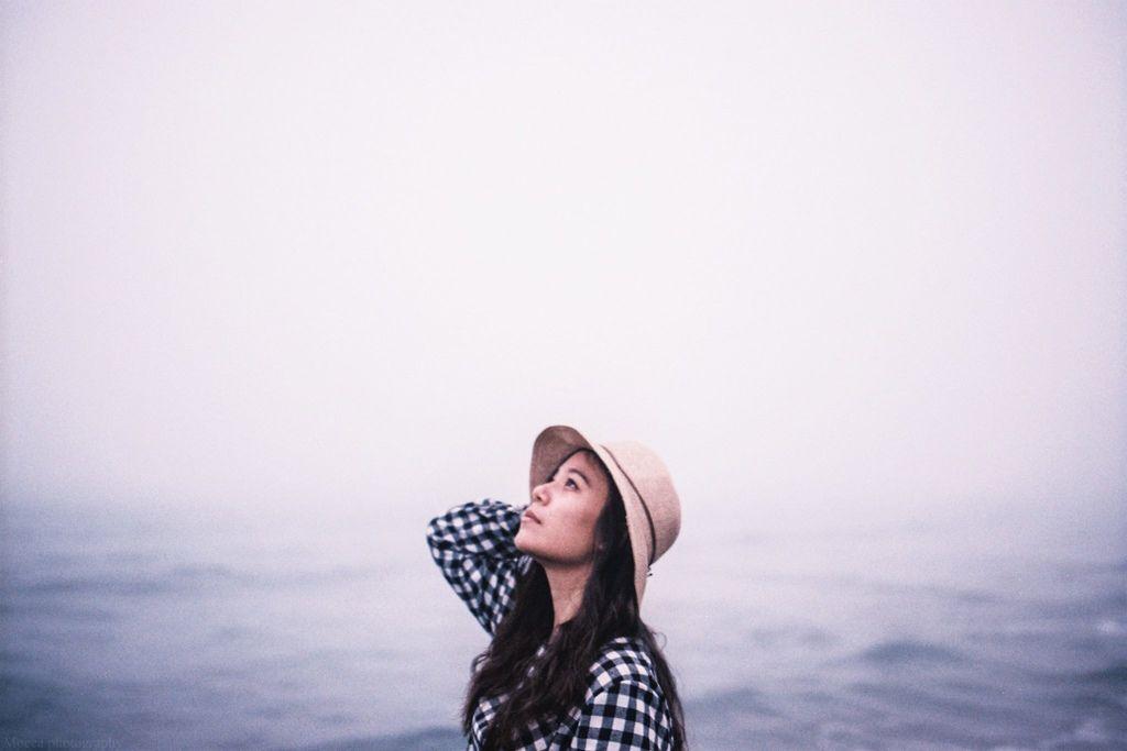 台灣北海岸白沙灣-飄霧 01.jpg