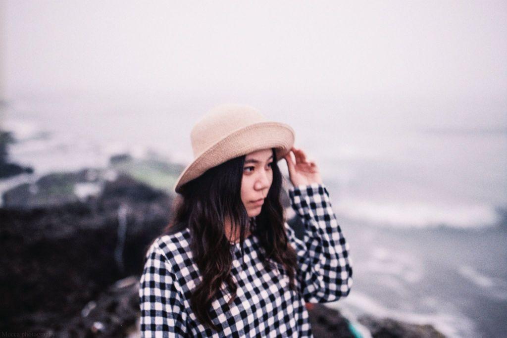 台灣北海岸白沙灣-飄霧 03.jpg