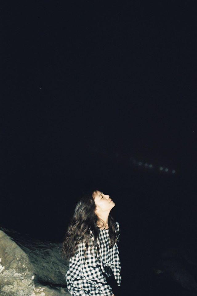 台灣北海岸白沙灣-飄霧 07.jpg