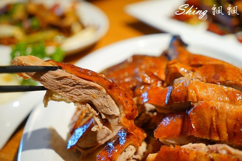 吃鵝肉最鵝樂-品八方燒鵝小館 12.JPG