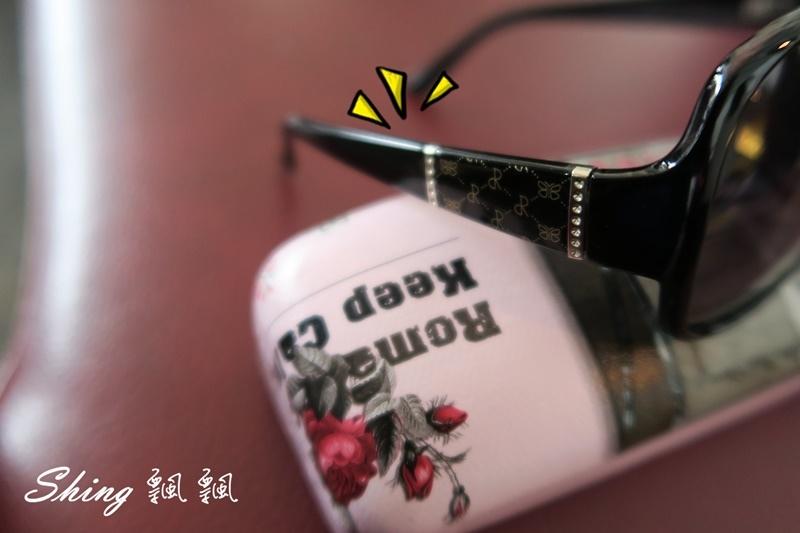 眼鏡王 07.JPG