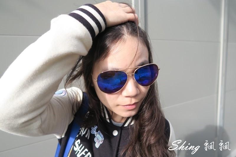 眼鏡王 09.JPG