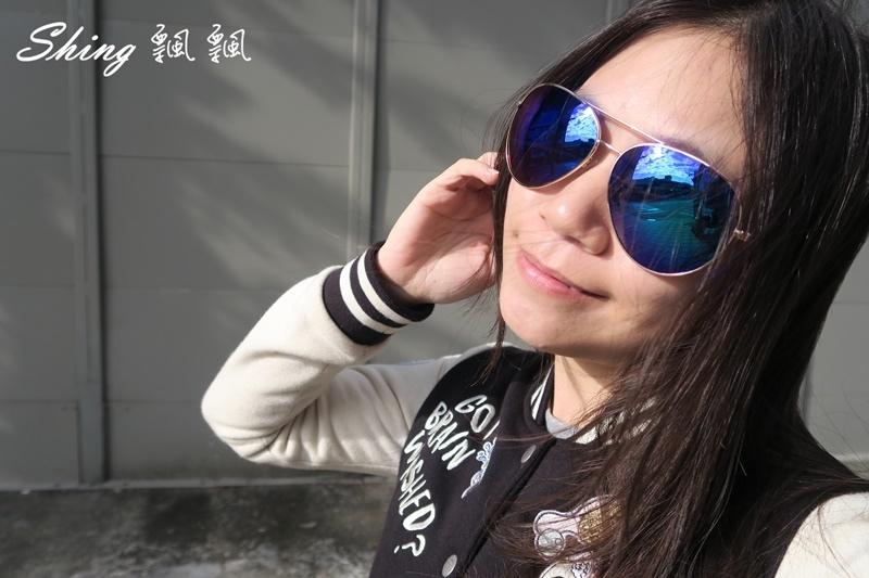 眼鏡王 11.JPG