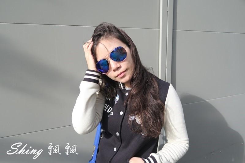 眼鏡王 10.JPG