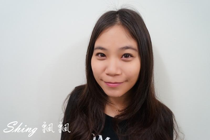 NeogenDermalogy亮顏美肌BC霜棒 15.JPG