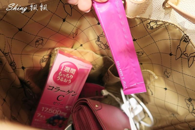 大塚美C膠原蛋白果凍 09.JPG
