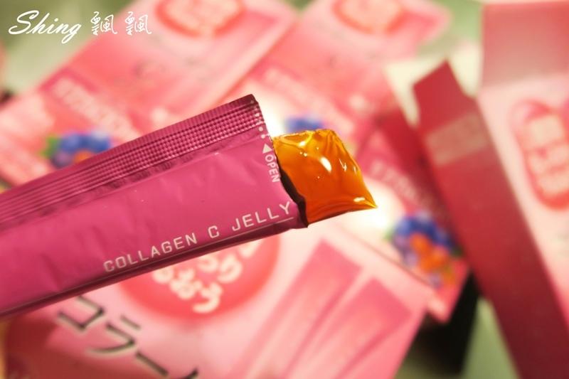 大塚美C膠原蛋白果凍 10.JPG