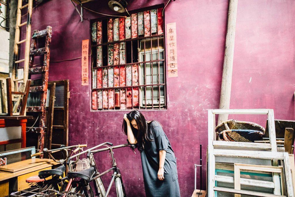 台中拍照景點忠信市場 06.jpg