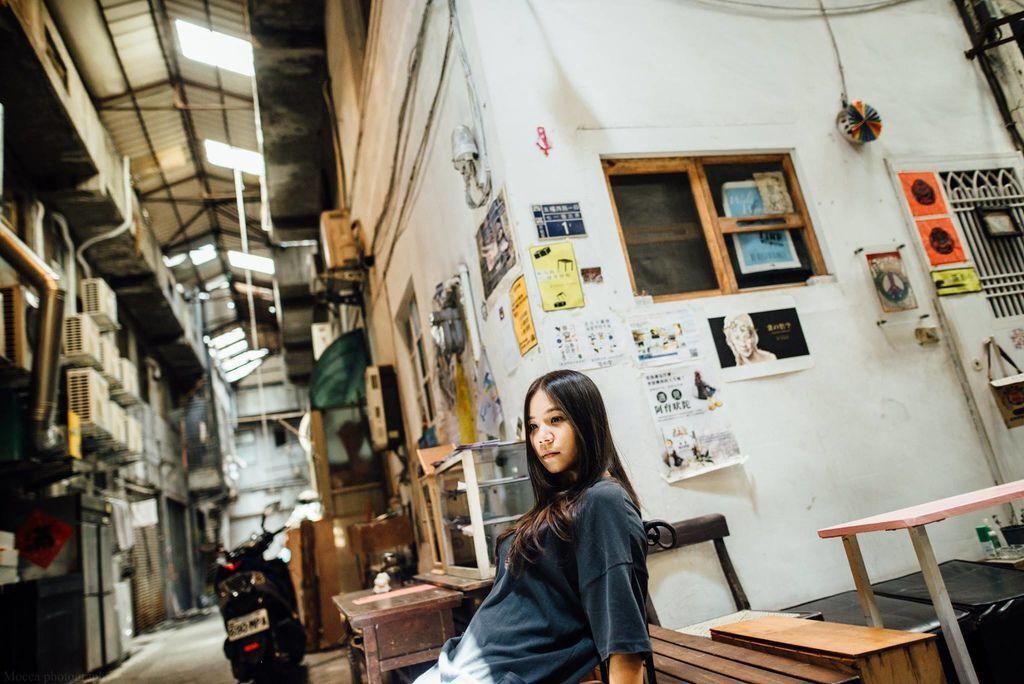 台中拍照景點忠信市場 14.jpg