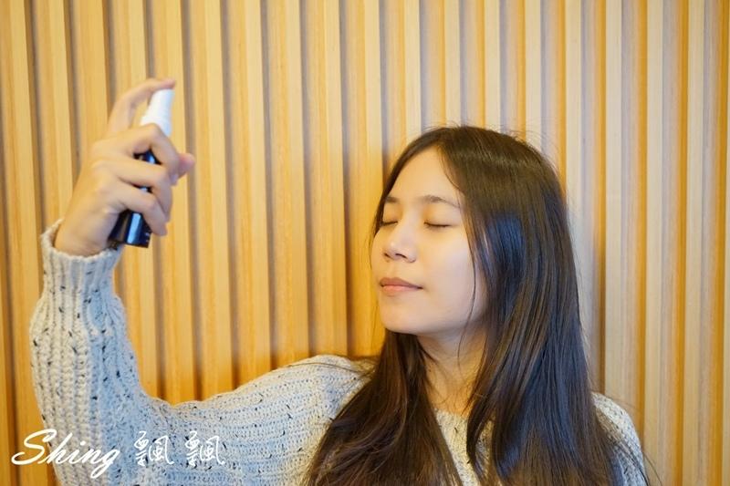 BeautyMaker美肌修修專業無痕遮瑕刷 15.JPG