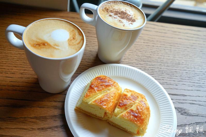 推咖啡-25.jpg