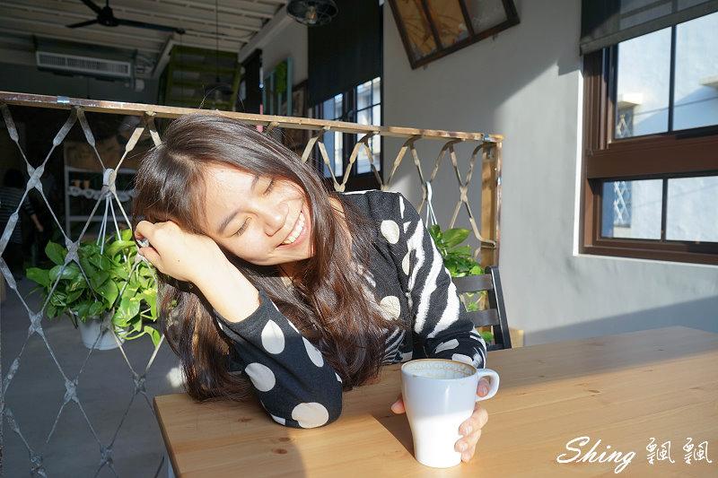 推咖啡-31.jpg