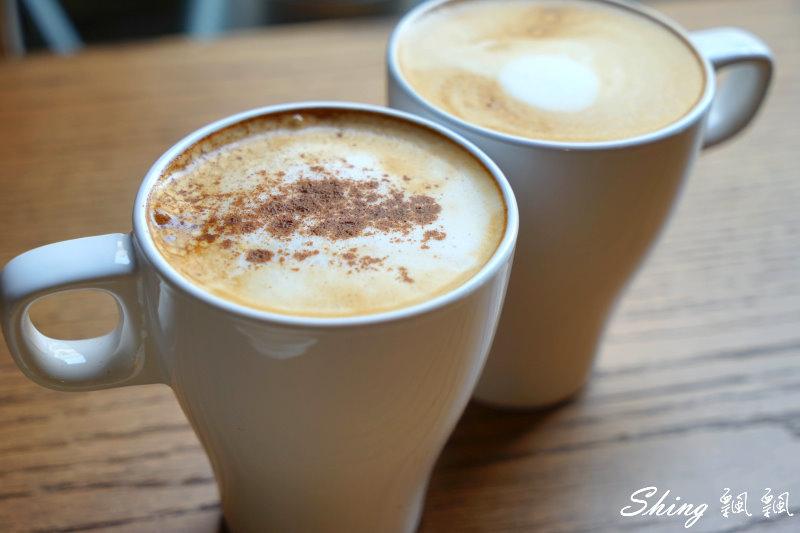 推咖啡-27.jpg