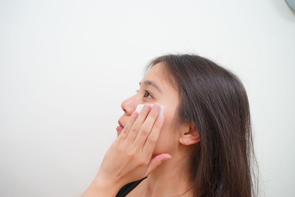MIT化妝水推薦 10.JPG