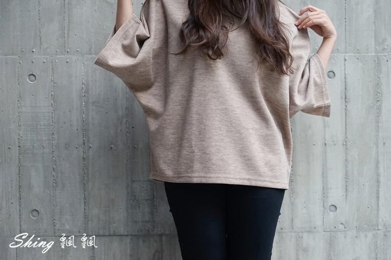innspo服飾 07.JPG