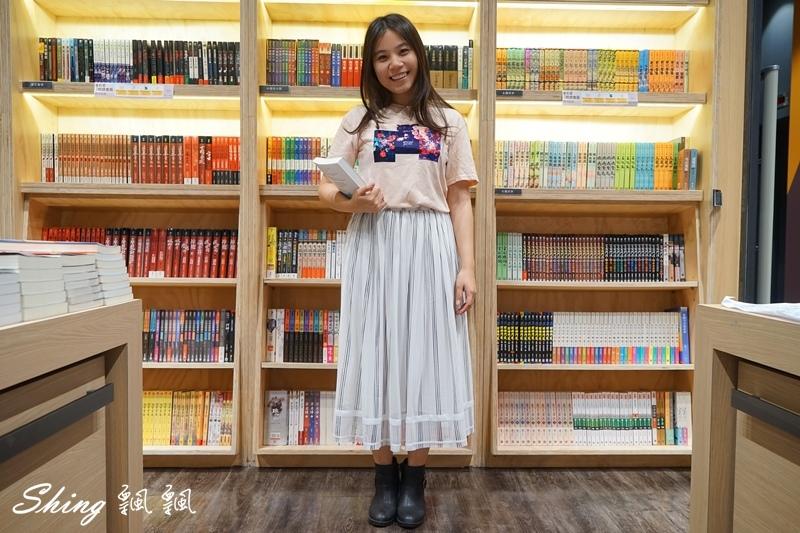 innspo服飾 10.JPG